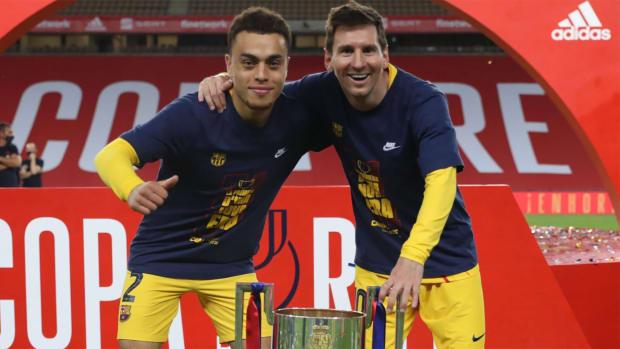 Dest-Messi-Barcelona