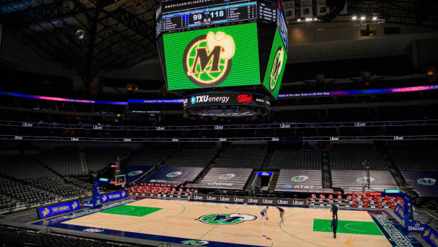 dallas-mavericks-arena