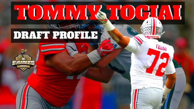 draft profile tommy togiai (1)