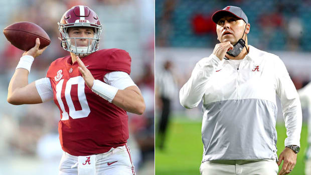 nfl-mac-jones-steve-sarkisian-alabama
