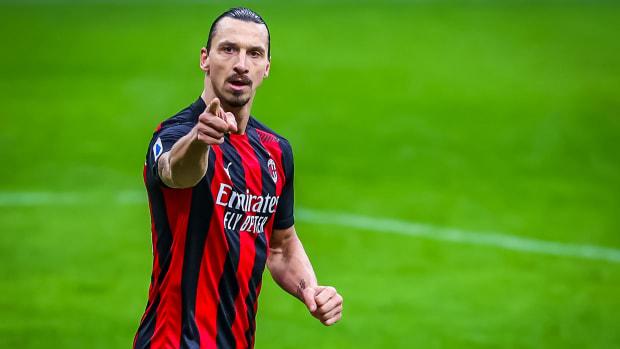 Zlatan-Ibrahimovic-Extension-AC-Milan