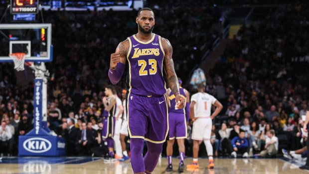 lebron-james-knicks-lakers