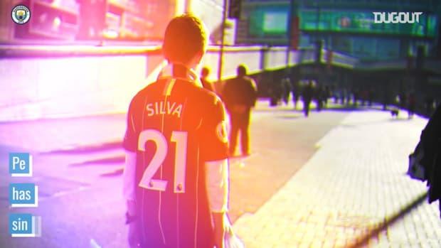 Manchester City's League Cup dominance under Guardiola