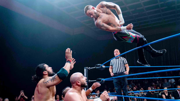 Trey Miguel_courtesy Impact Wrestling
