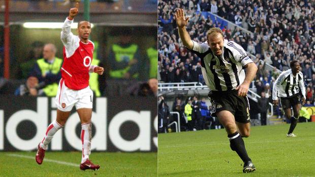 Henry-Shearer-Premier-League-HOF
