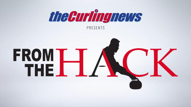 From the Hack - Women's World Championship Preview