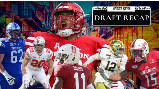 Draft Recap (1)