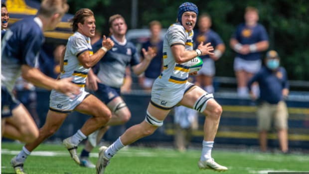 cal rugby Guy Warren Photography