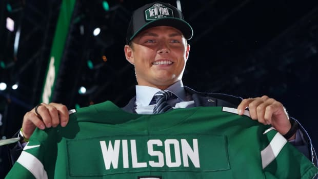 zach-wilson-new-york-jets-draft-night
