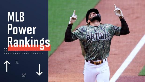 MLB-Power-Rankings-Brewers-Tatis