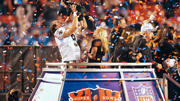 drew-brees-confetti