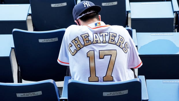Cheaters-17-Astros-Yankees