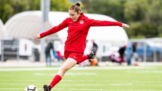 olivia-moultrie-nwsl