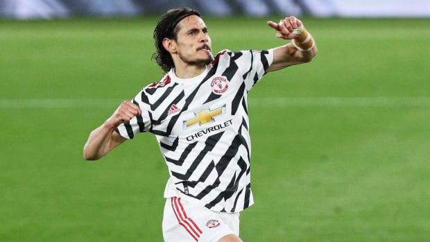 Cavani-Man-United-Europa-League-Final