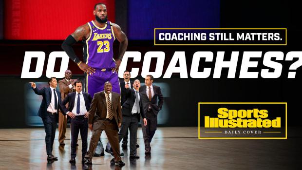 dCOVlebron&coaches.HZ2