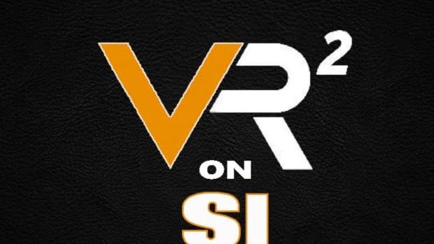 vr2-on-si-breaking-down-RzvPVZbAWSB-8x_9u7Dacjw.1400x1400
