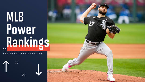 MLB-Power-Rankings-Brewers-Giolito