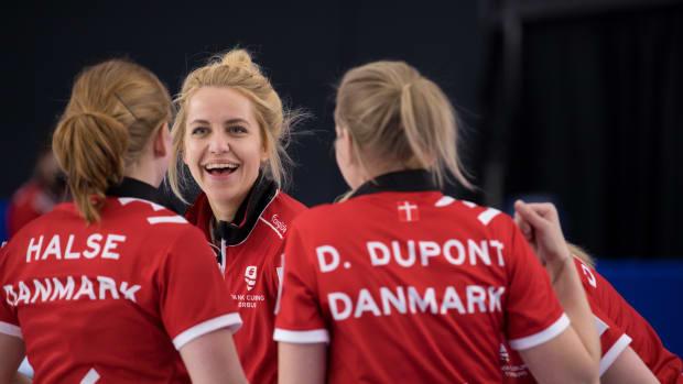 2021WW_M Dupont DEN smile_ss
