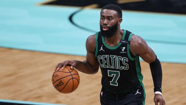 jaylen-brown-celtics