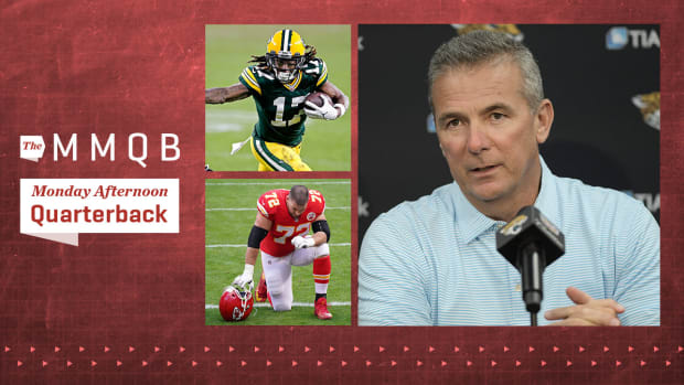 maqb-urban-meyer-davante-adams-eric-fisher