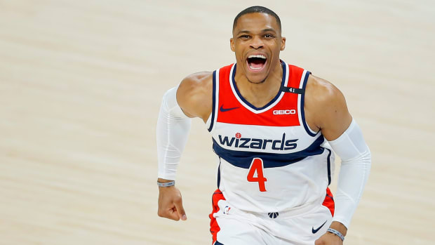 russell-westbrook-wizards