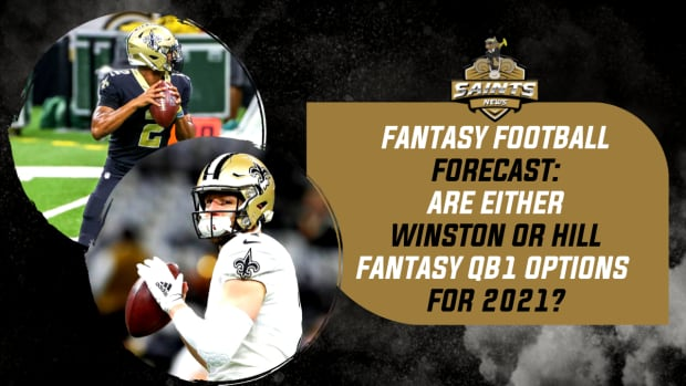 (COPY) Saints Fantasy Football 2021 (1)