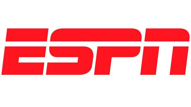 ESPN-KennyMayne