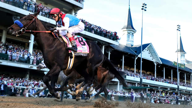 medina-spirit-kentucky-derby