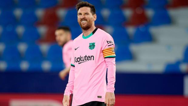 Messi-Barcelona-Levante