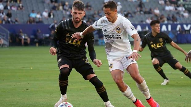 Chicharito-MLS-Player-Salaries