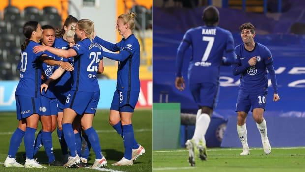 Chelsea-Men-Women-CL-Finals