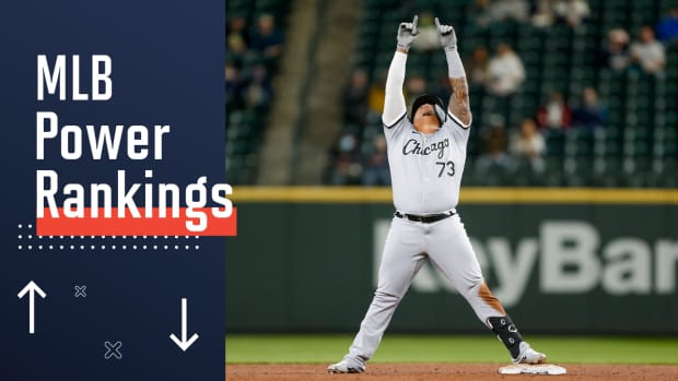 MLB-Power-Rankings-Brewers-Mercedes