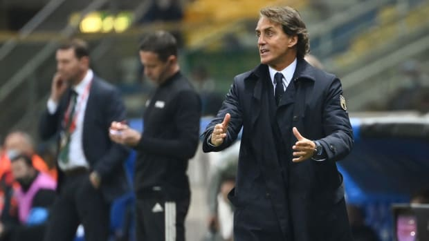 Roberto-Mancini-Italy-Extension