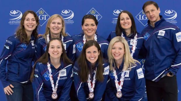 2021WW_USA medals_ss_sm