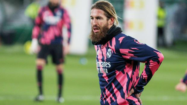 Sergio-Ramos-Real-Madrid-Future