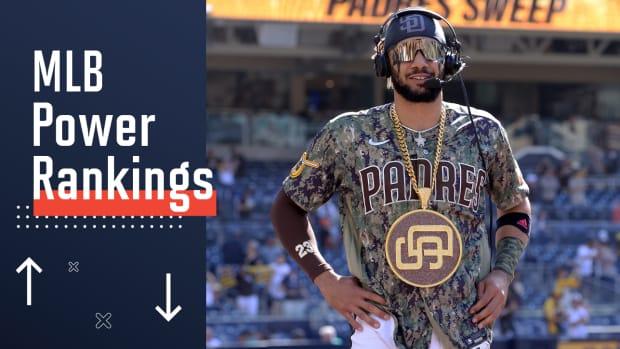 MLB-Power-Rankings-Padres-Back-Tatis