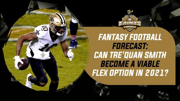 (COPY) Saints Fantasy Football 2021 (2)
