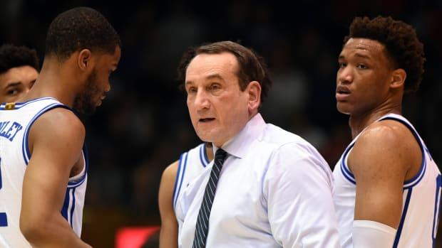 coach-k-duke
