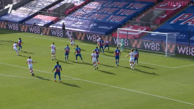 Guaita's best saves from the 2020-21 campaign