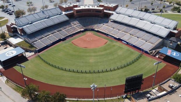 USA-Softball-Hall-of-Fame-Complex-2020