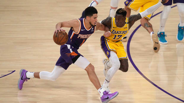 booker-playoffs-lakers