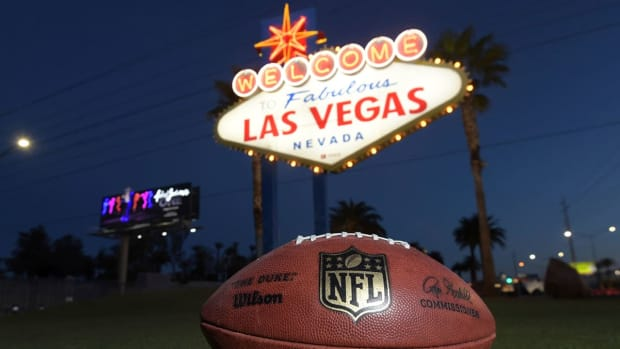 Serritella-2022-NFL-Mock-Draft-1.o