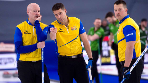 2021Brier_Koe conference_mb_sm