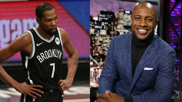 kevin-durant-jay-williams