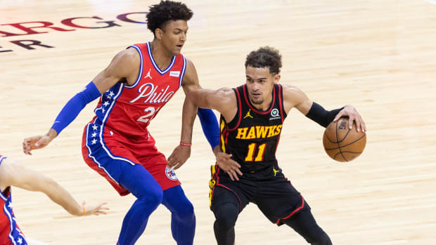 trae-young-matisse-thybulle