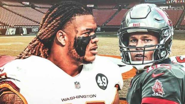 Washington-Football-Team-4-bold-predictions-vs