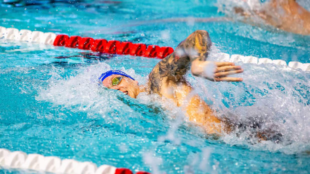 swimmers-shaving-trials-lead-dressel