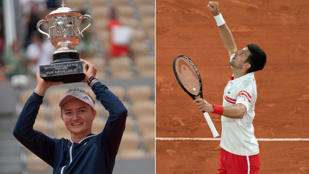 50-parting-thoughts-french-open