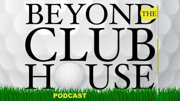 Beyond the Clubhouse