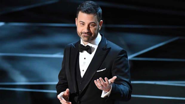Jimmy Kimmel Bowl